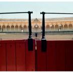 Sevilla 2004