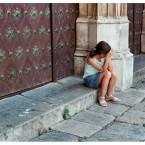 Tarragona 2004