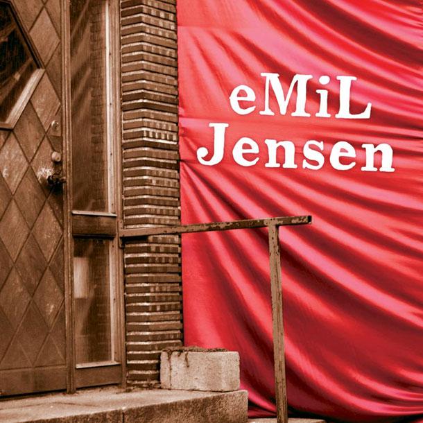 Emil Jensen 2004