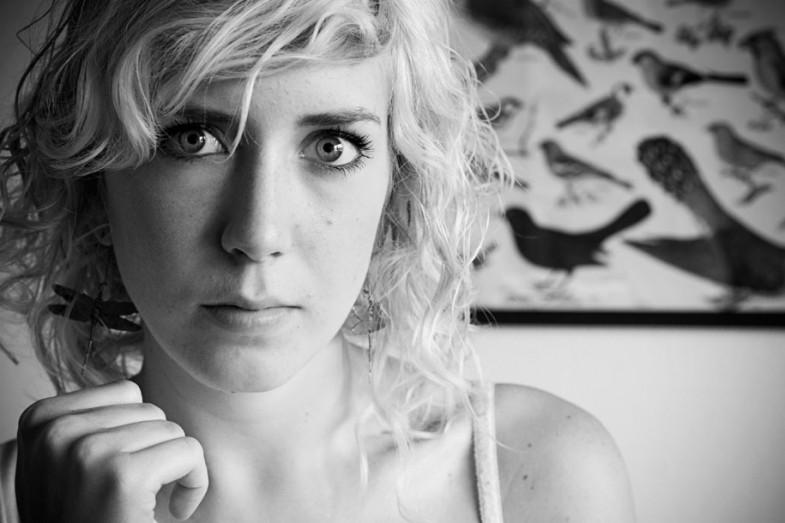Amanda Svensson (Norstedts 2007)