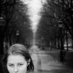 Edda Magnason 2006