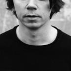 Emil Jensen 2006