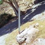 Paleochora 2000