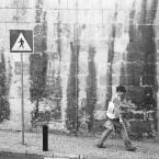Lissabon 2006