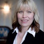 Nina Jansdotter (Norstedts 2009)
